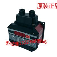 晋中德纳液压机电科技有限公司