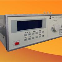 供应橡胶塑料介电常数介质损耗测试仪
