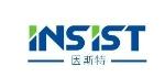 深圳因斯特科技有限公司