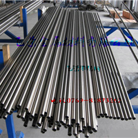 供应进口SUS630抗腐蚀不锈钢棒 沉淀硬化