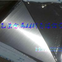 供应 高硬度630不锈钢棒 17-4PH圆钢