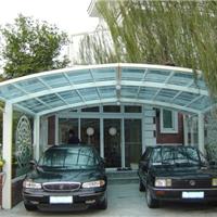 供应停车棚、钢结构、阳光房