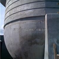 美国CTI永凝液DPS防水材料清水混凝土GRC外墙构件防护