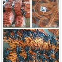 供应宁夏固原碳纤维发热电缆