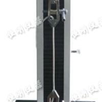 200N电动单柱测试台