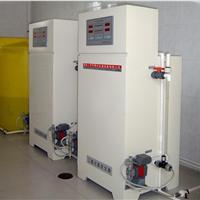 HB-100二氧化氯发生器销售厂家