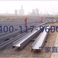 供应天津环氧富锌底漆生产厂家首选云湖涂料