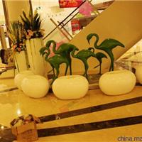 北京玻璃钢造型,烤漆雕塑,玻璃钢浮雕专业