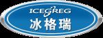 深圳格瑞制冷设备有限公司