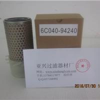供应久保田柴油滤芯1T021-43563
