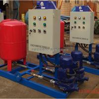 乙二醇定压补水装置河北石家庄生产厂家