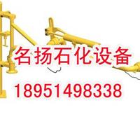 供应自动鹤管,手动鹤管,杂油鹤管环保产品