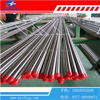 精密换热器管不锈钢酸洗白化管 U型钢管