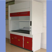 实验室中央台 实验室药品柜 器皿柜 试剂柜