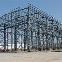 供应银川钢结构防火涂料施工,包验收