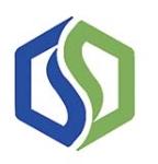 苏州创大新南建材科技有限公司