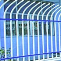 供应贵阳锌钢护栏、安平九正锌钢护栏生产厂