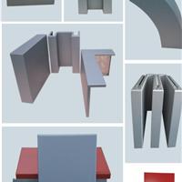 武汉铝单板,武汉优质铝单板首选吉祥建材