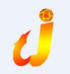 上海黎嘉塑胶有限公司