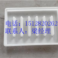 排水沟盖板塑料模具制造公司