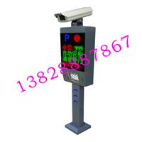 供应脱机车辆识别系统,高清车辆识别系统