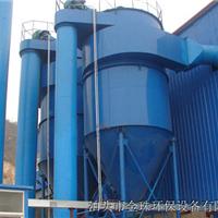 ZC型机械回转反吹扁袋除尘器 除尘器价格