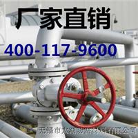 长期供应广东醇酸耐热漆生产厂家首选云湖