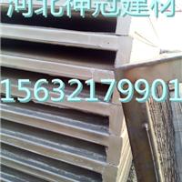 山东钢骨架轻型板 建筑防火材料