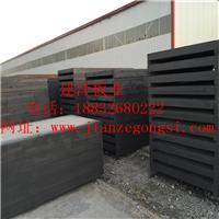 建泽厂家专供钢骨架轻型网架板墙板