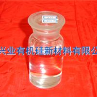 供应47V-500抗油剂厂家直销