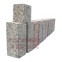 污泥生产陶粒及陶粒砌块墙板项目