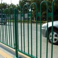 锌钢围墙护栏、九正锌钢护栏生产厂