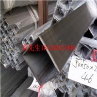 201不锈钢方管/10*10*0.6/厂家直销/现货