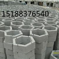 供应建菱-护坡砖