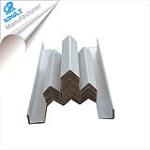青岛梆梆硬纸制品有限公司