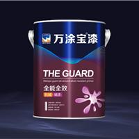 供应品牌油漆 万涂宝漆中国十佳家装漆品牌