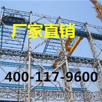 供应山东氯磺化聚乙烯防腐漆厂家找云湖