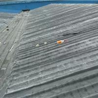 供应兰考厂房防水丁基橡胶防水卷材报价