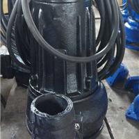 一手货源厂家直销AS16-2CB老式1.6KW排污泵