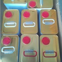 硅胶处理剂(配胶水用)  配胶水处理剂