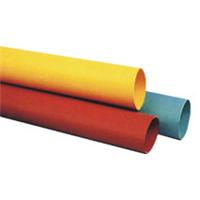 供应深圳高品质高压母排热缩套管