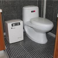 供应卫生间生活垃圾处理器合肥专卖店