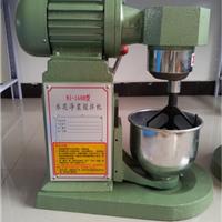 供应NJ-160B型水泥净浆搅拌机厂家价格