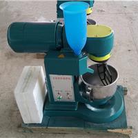 供应JJ-5行星式水泥胶砂搅拌机厂家价格