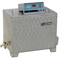 供应FZ-31雷氏沸煮箱生产厂家价格技术参数