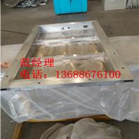 铝合金电池箱壳体 电池箱铝合金壳体