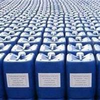 供应铝金属除油剂除油粉