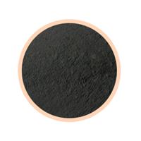 供应苏州粉状活性炭