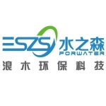 浪木环保科技公司