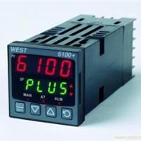 供应英国west温控表P4100-1220002